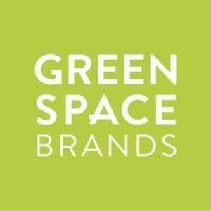 GreenSpace Brands Announces Acquisition of US Based Galaxy Nutritional Foods - Post Image