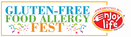 Portland Gluten-Free Food Allergy Fest