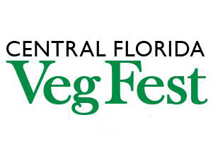 Central Florida VegFest