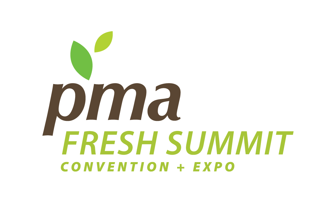 PMA Fresh Summit Convention