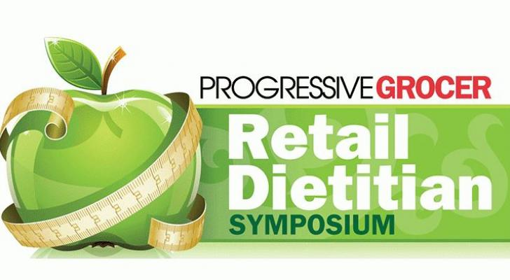 Retail Dietitian Symposium