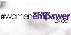Women's Empower Expo