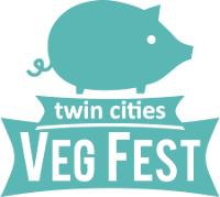 Twin Cities VegFest