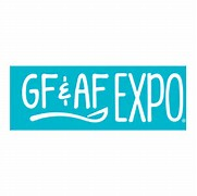 Gluten Free/ Allergy Free Expo