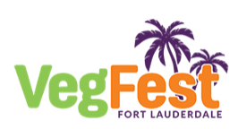 South Florida Vegfest