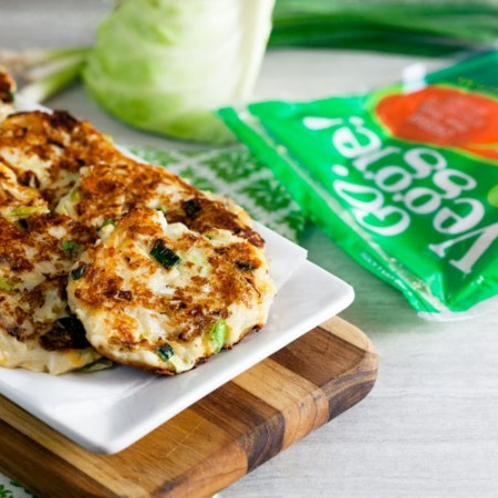 cheesy colcannon cakes crispy colcannon cakes made from mashed ...