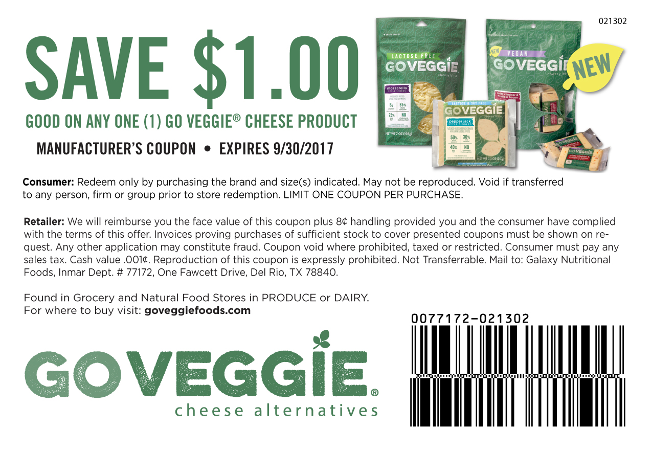 Diets to go coupon