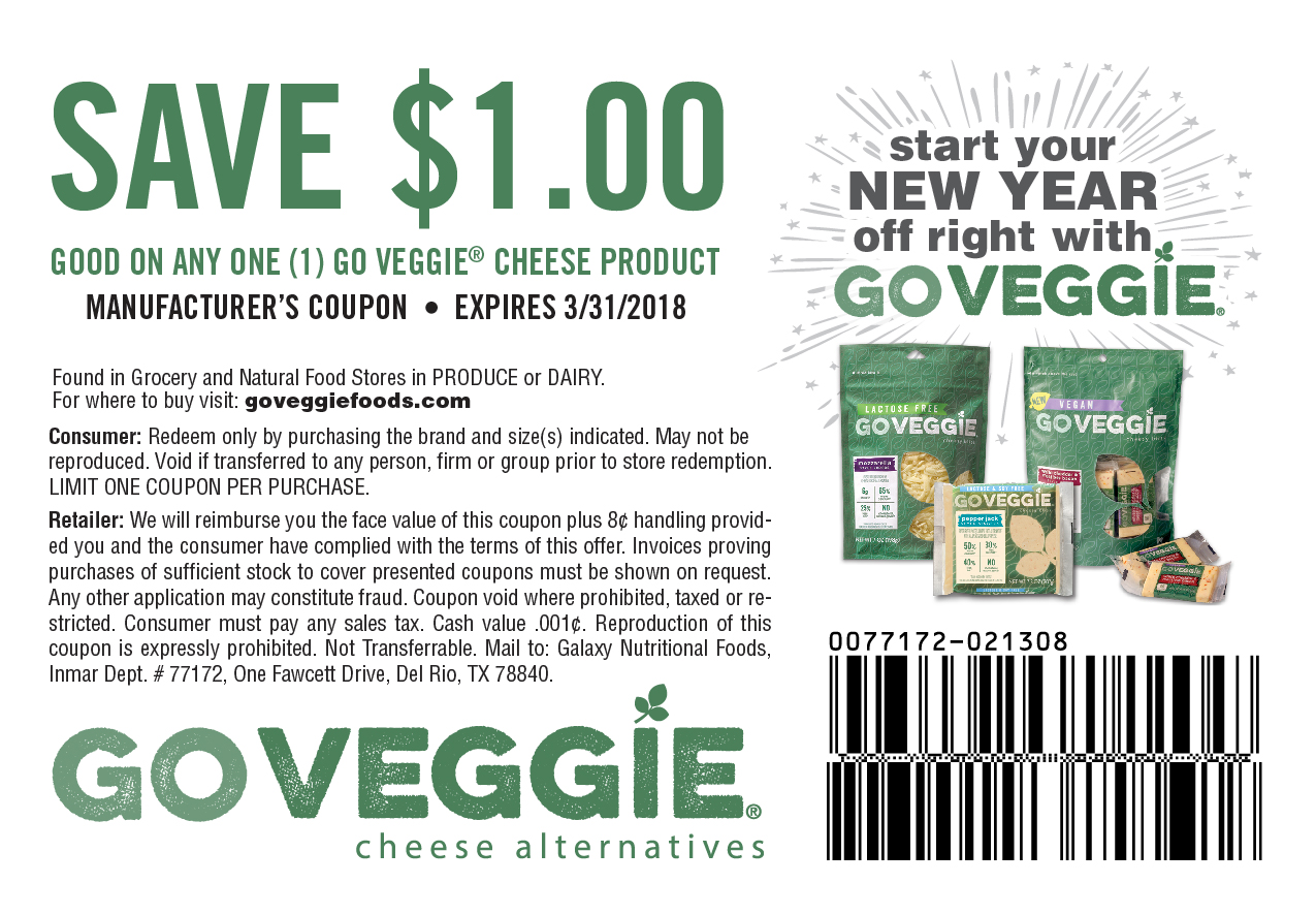 Coupon code for veggie bullet