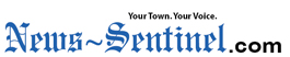 News Sentinel: Business awards and achievements